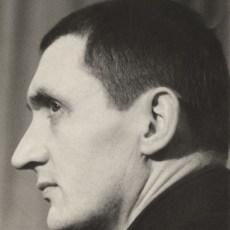 Walerian Borowczyk
