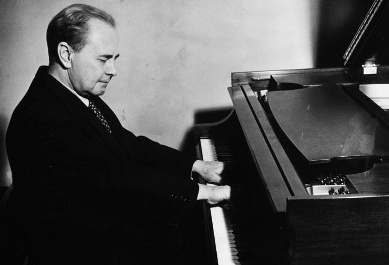 JOSEF HOFMANN PIANO PLAYING EPUB DOWNLOAD