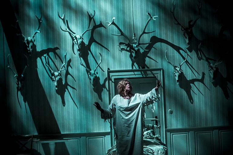 Jolanta w dir. Mariusz Treliński, photo: Krzysztof Bieliński/Grand Theatre - National Opera