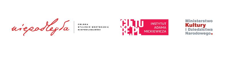 POLSKA 100: Adam Mickiewicz Institute to Launch New Programme