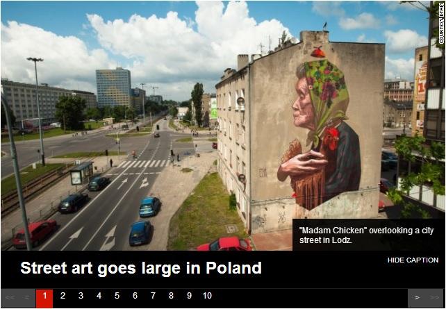 www.edition.cnn.com