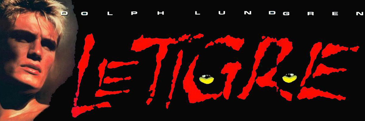 Promotional studio mock-up for The Tiger, photo: courtesy of Jeremie Damoiseau
