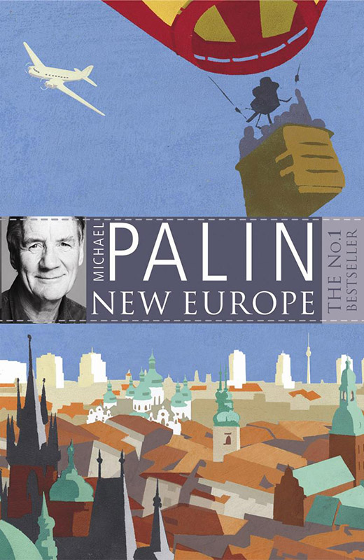 Travellers Tales 6 Books About Poland From The Perspective Of Visitors Article Culture Pl