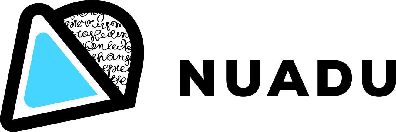 NUADU, photo: press materials