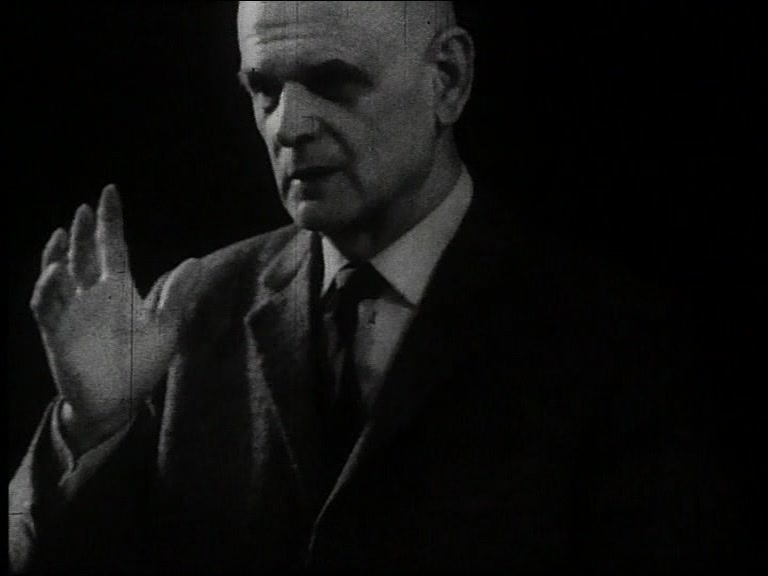 Кадр из фильма «Эх», реж. Марек Котерский, фото: FilmPolski.pl