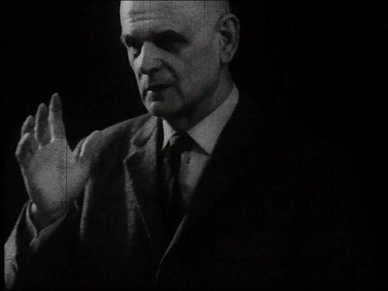 "Kadr z filmu ""Ech"" Marka Koterskiego, fot. FilmPolski.pl"