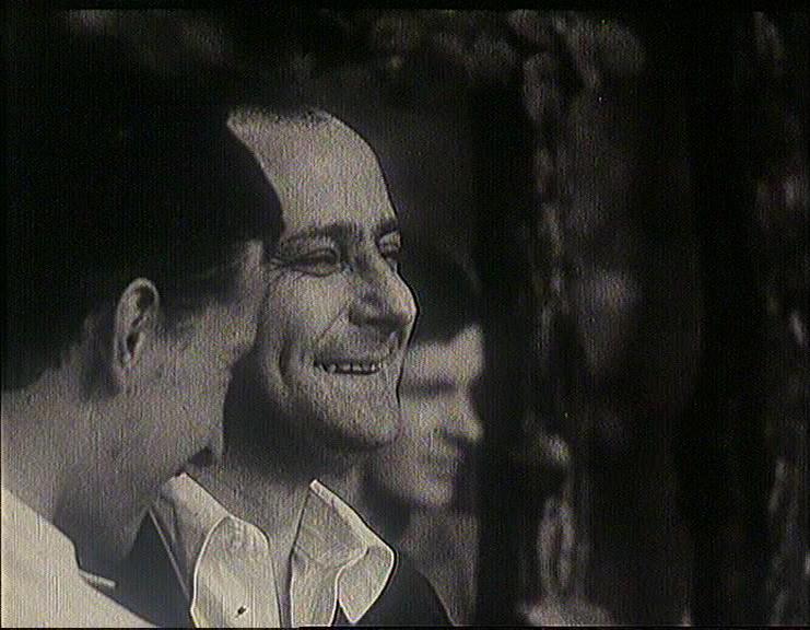 Кадр из фильма «Концерт по заявкам» Кшиштофа Кесьлёвского, фото: FilmPolski.pl