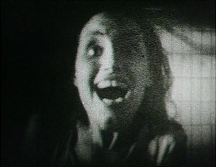 """Still from Mariusz Grzegorzek's """"Krakatau"""", photo: FilmPolski.pl"""