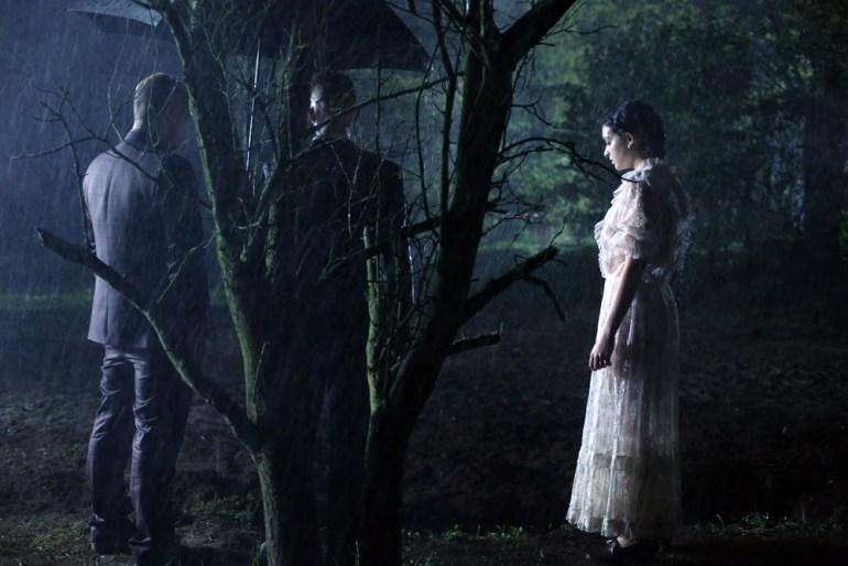 """Kadr z filmu """"Demon"""" Marcina Wrony, fot. Marta Gostkiewicz/ Kino Świat"""