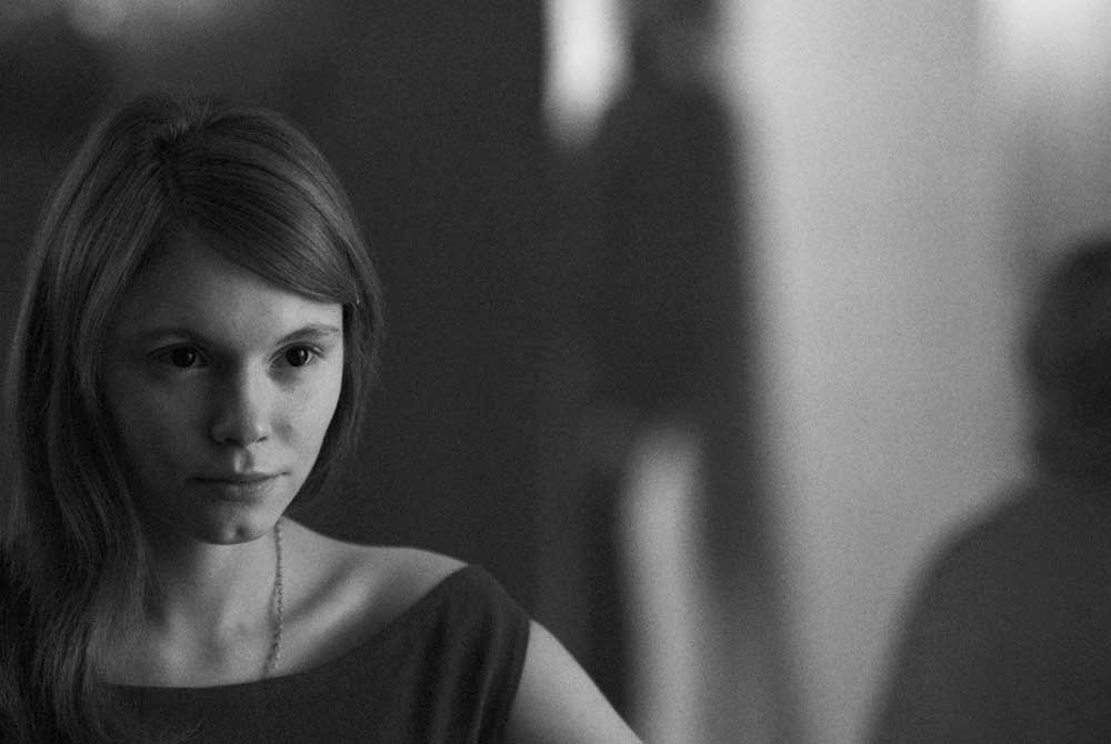 "Still from Paweł Pawlikowski's ""Ida"", photo: Opus Film"