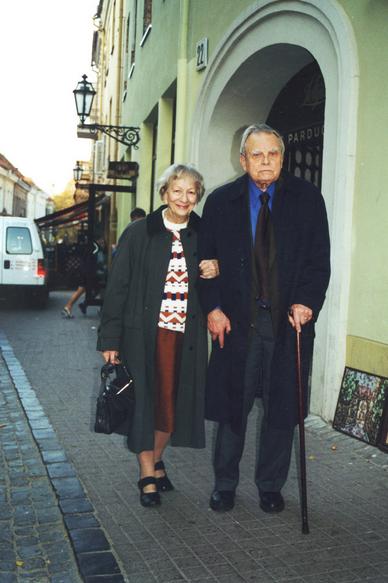 Wisława Szymborska Poezja Istnienia Artykuł Culturepl
