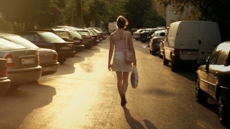 """Kadr z filmu """"Mów mi Marianna"""" w reżyserii Karoliny Bielawskiej, fot. materiały promocyjne KFF"""