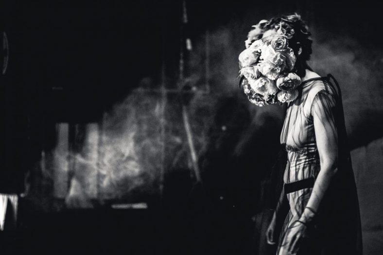 """""""Bzik. Ostatnia minuta"""" w reżyserii Eweliny Marciniak, fot. Piotr Nykowski/materiały konkursowe"""