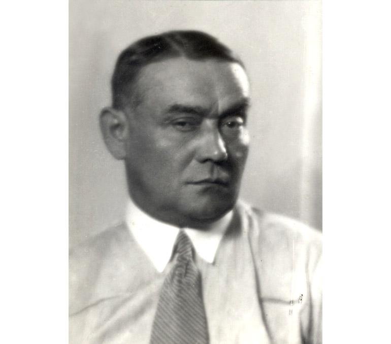 stefan_jaracz_1931.jpg