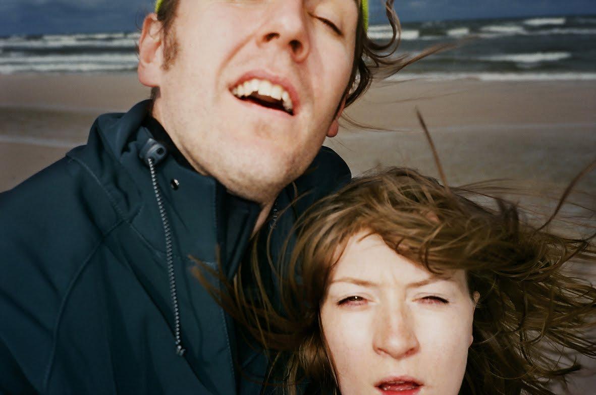 Zdjęcie z bloga memory---stick.blogspot.com, fot. Kama Rokicka, dzięki uprzejmości autorki