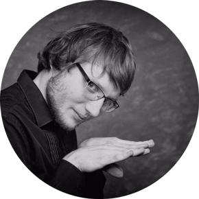 Krzysztof Książek, fot. ⓒ POLITYKA / Leszek Zych