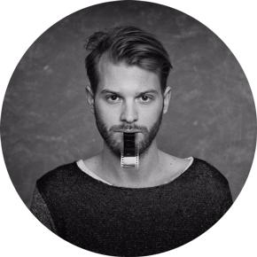 Magnus Von Horn, fot. ⓒ POLITYKA / Leszek Zych