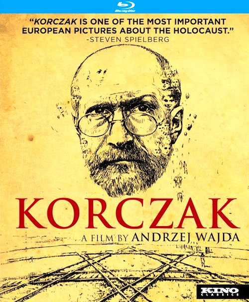 Polish Films on DVD with English Subtitles | Article | Culture pl