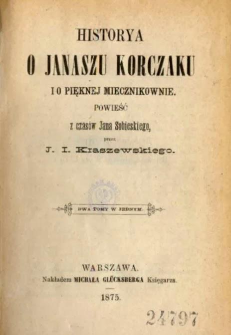 12 Rzeczy O Korczaku Które Warto Wiedzieć Artykuł