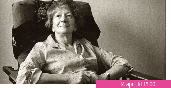 Szwecja Wspomina Wisławę Szymborską Wydarzenie Culturepl