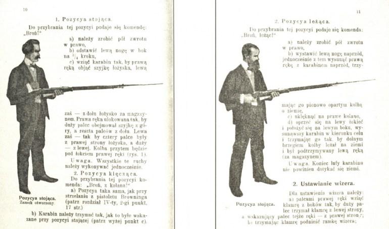 """""""Zamach dynamitowy na Woli"""" na łamach """"Nowości Illustrowanych"""", Kraków, 1 kwietnia 1905"""