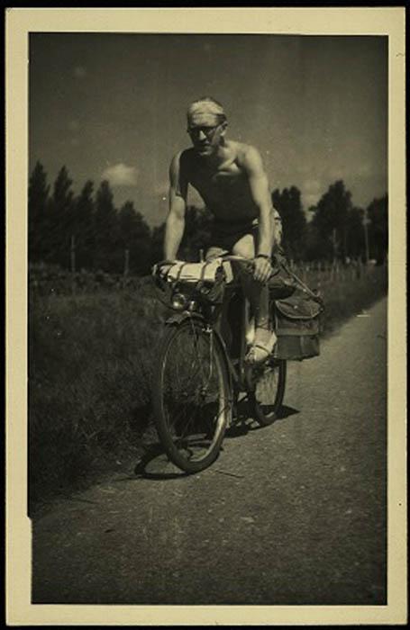 bobkowski rower  zbiory ibl pan male_7137913.jpg