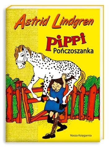 /sites/default/files/images/imported/literatura/inne/tlumacze_legierska/pippi-ponczoszanka.jpg