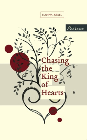 Chasing the King of Hearts by Hanna Krall