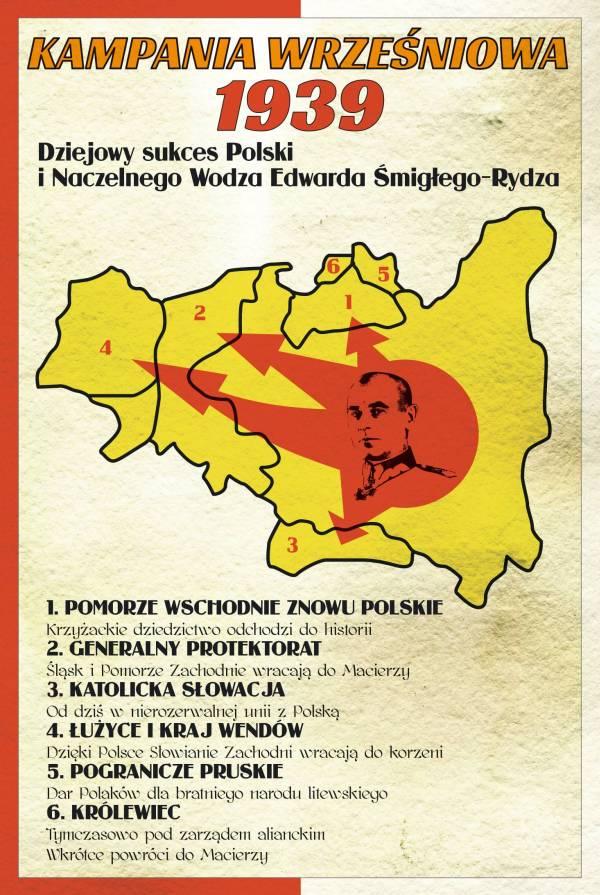 kampania%20wrzesniowa%20zdobycze_7084742