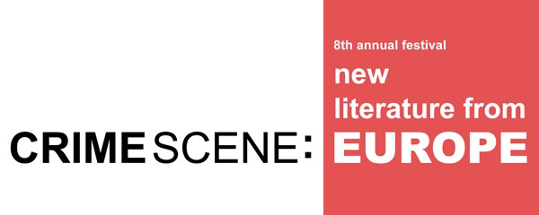 Crime Scene: Europe New Literature from Europe 2011, Nowy Jork