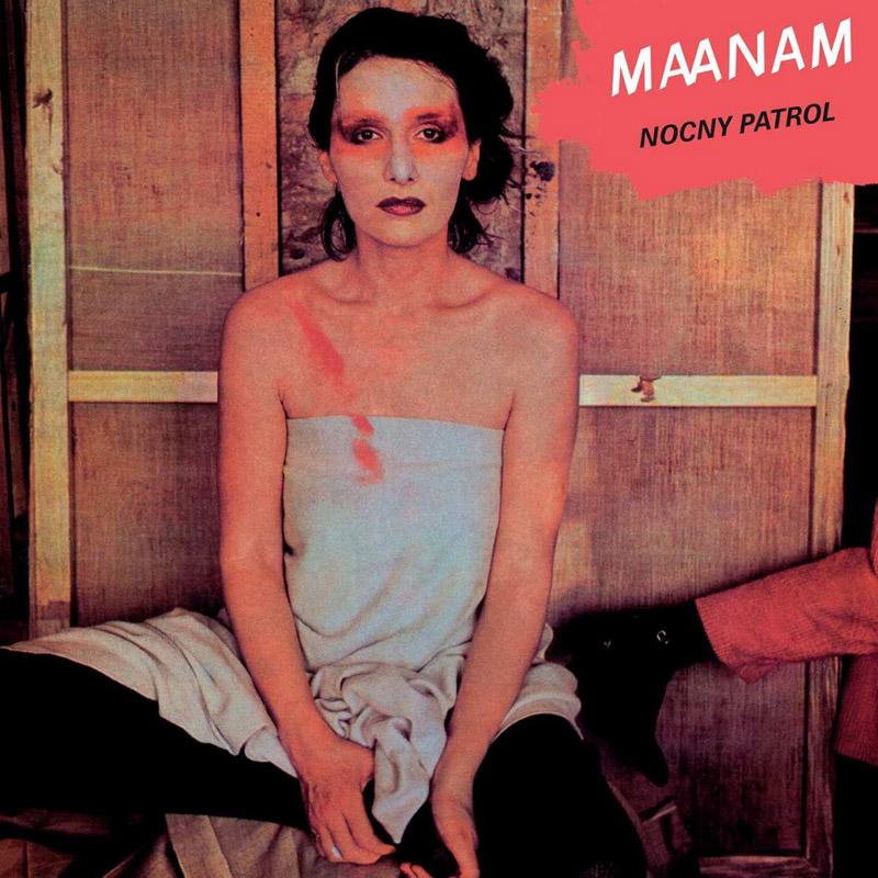 Manaam, photo: press materials