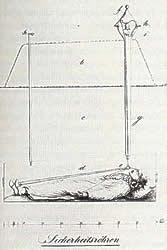 safetycoffin.jpg