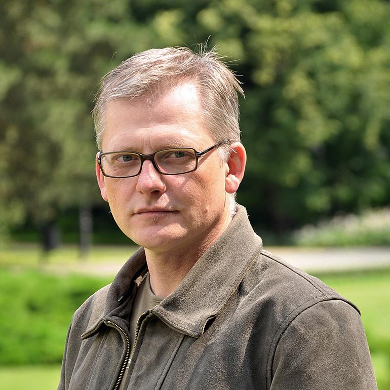 Tytus Wojnowicz, fot. Przemysław Jahr, Wikipedia/Domena publiczna