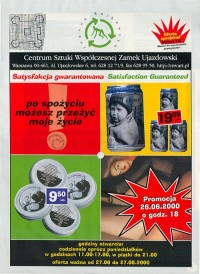en_fo_rajkowska_satysfakcja_katalog_3543857.jpg