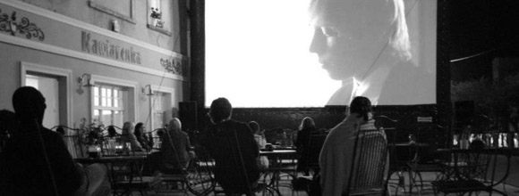 Sokołowsko Festiwal Filmowy Hommage a Kieślowski 2013, photo: insitu.pl
