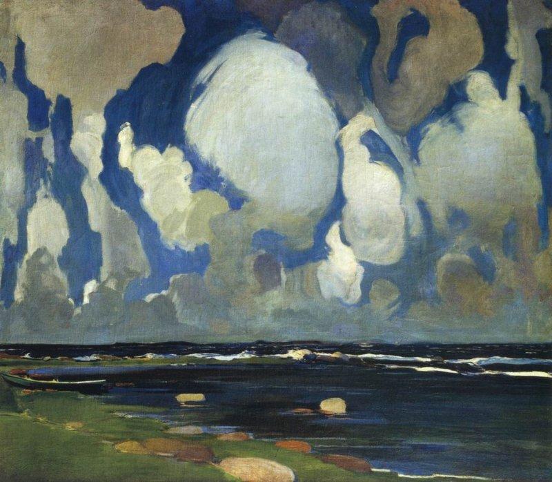 krzyzanowski chmury w finlandi_6768341.jpg