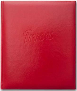book-700x470-2.jpg
