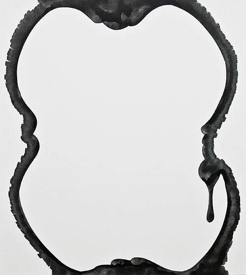 Cezary Poniatowski, bez tytułu, 2013, fot. dzięki uprzejmości Konkursu Gepperta
