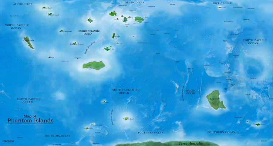 map of phantom islands final_7149322.jpg