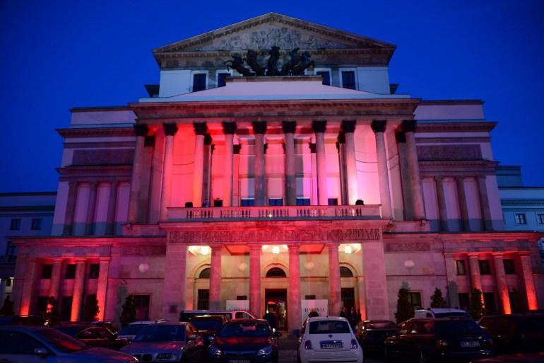 full_teatr_wielki_opera_narodowa_forum_770.jpg
