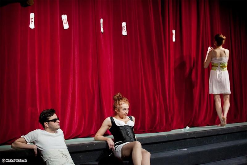 /sites/default/files/images/imported/teatr%20foto%20sylwia/_przedstawienia/Caryca_Katarzyna_Teatr_Zeromskiego_2013/caryca_katarzyna_fot_michal_walczak.jpg
