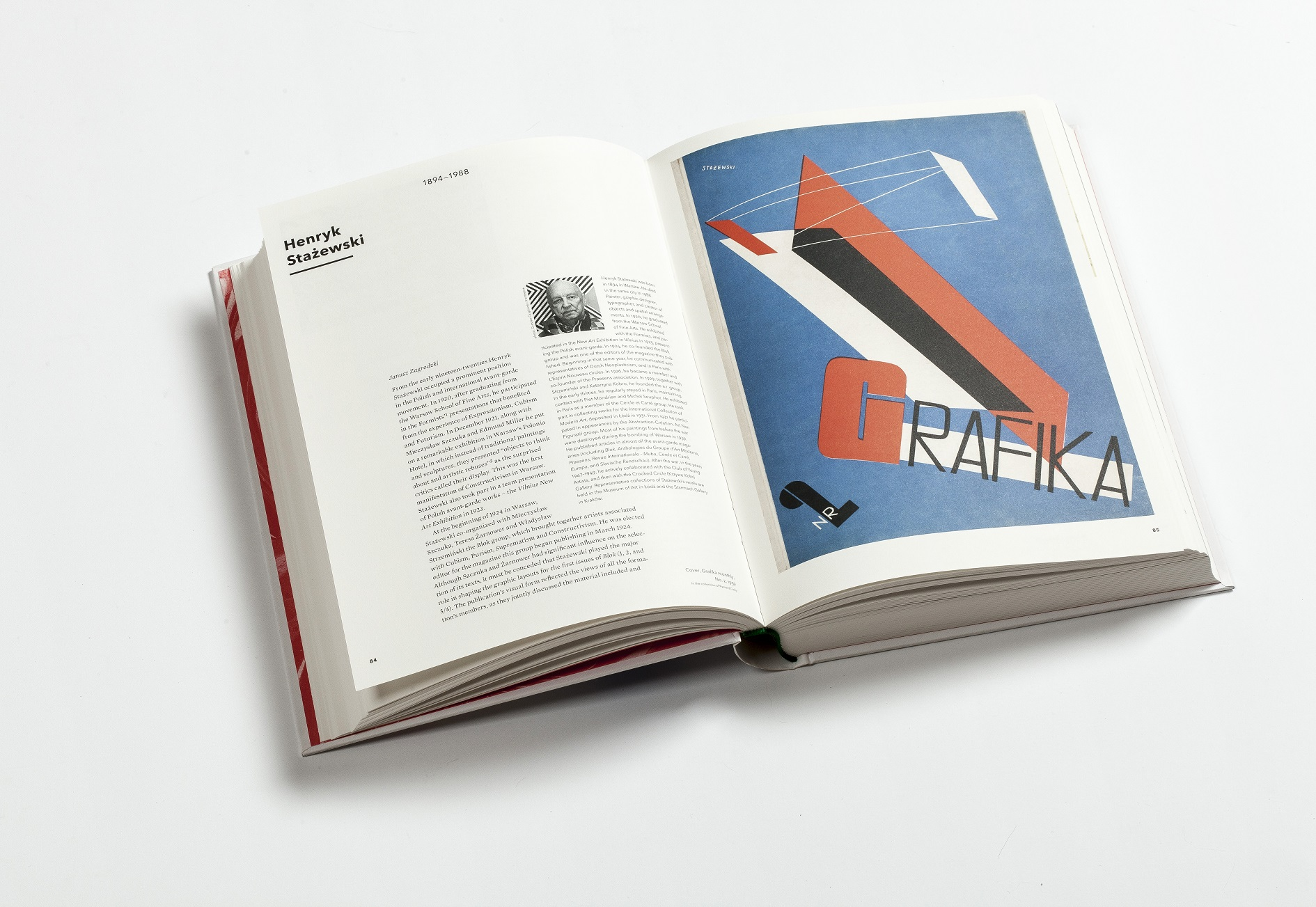 Stupendous Verygraphic Polish Designers Of The 20Th Century Design Download Free Architecture Designs Lectubocepmadebymaigaardcom