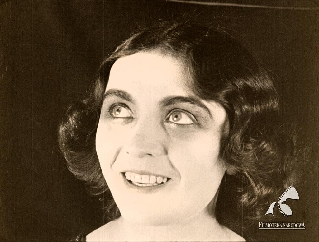 Sudipta Chakraborty,Jamie Kovac Porno clip Anna Magnani (1908?973),Darla Pacheco