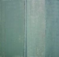 Ślady czasu 2005/2006, płyta, technika własna