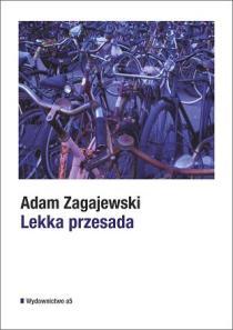 pl_fo_zagajewski_lekka_przesada__w210_4256978.jpg