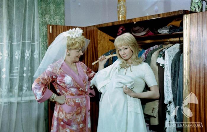 marry polish girl