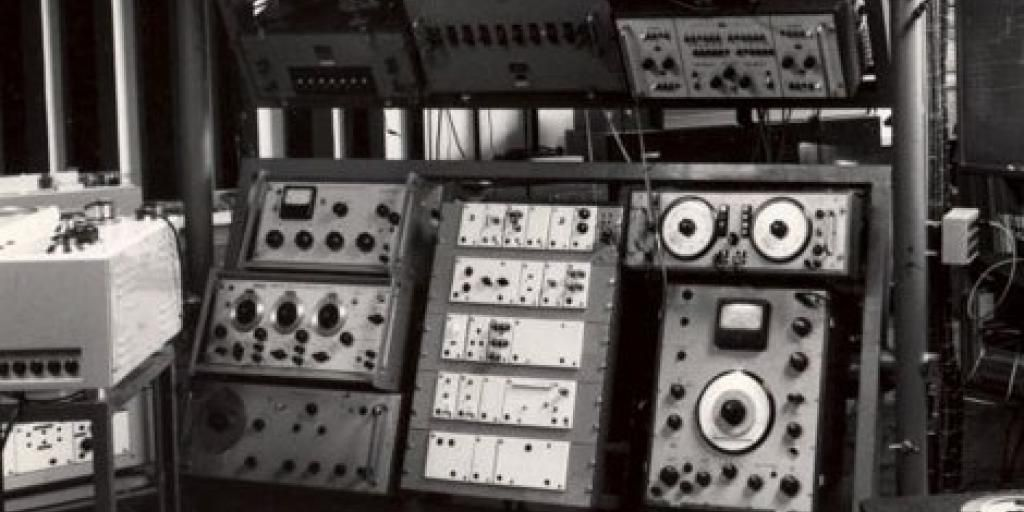 A Foreigner's Guide to Polish Electronic Music | Article