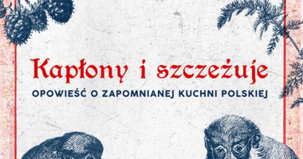 Jaroslaw Dumanowski Magdalena Kasprzyk Chevriaux Kaplony I