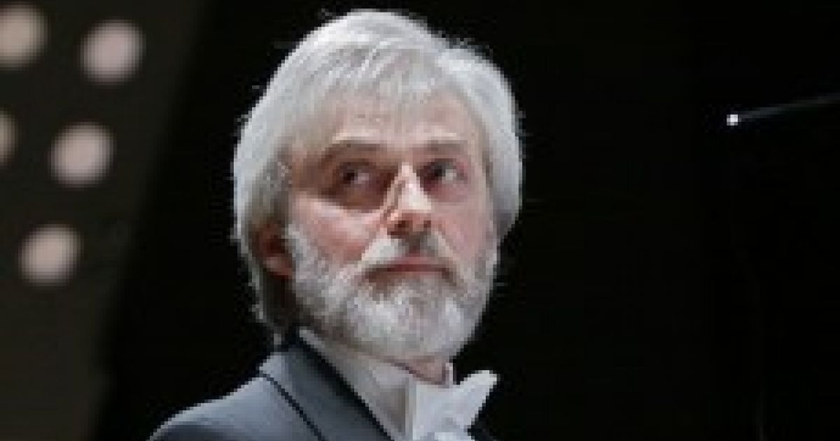 Krystian Zimerman Biography Artist Culture Pl