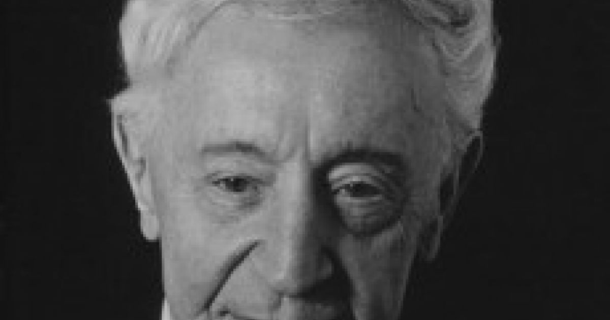Arthur Rubinstein - Biography | Artist | Culture pl